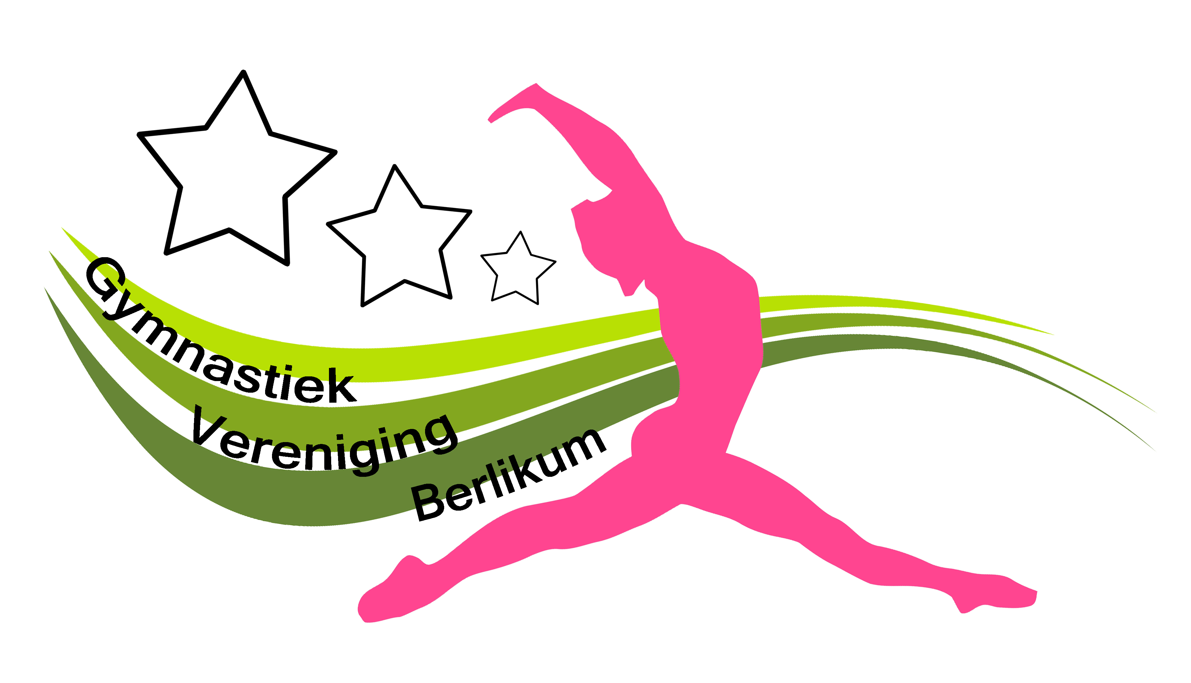 Gymnastiek Vereniging Berlikum